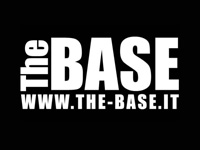 the-base